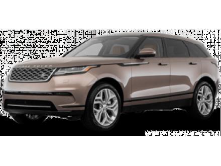 Land Rover Range Rover Velar - 2020 МГ